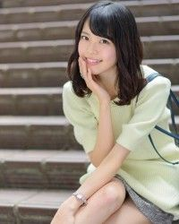 大塚未喜さんの2014年7月のファッションスナップ・コーディネート