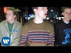 Green Day - When I Come Around [Official Music Video] - YouTube