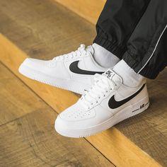 Nike Air Force 1 Low WhiteCosmic Bonsai AO2423 104 For Sale