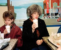 Russia.%20McDonalds%20in%20Moscow.%201992.%20©%20Martin%20Parr%20-%20Magnum%20Photos