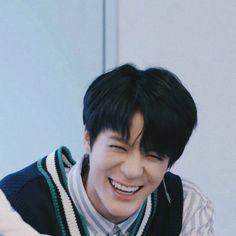 Ten Chittaphon, Jeno Nct, Dream Chaser, Winwin, Boyfriend Material, Jaehyun, K Idols, Nct Dream, Nct 127
