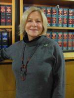 Bio - Betty Alice Bridgers, Attorney At Law