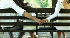 How to find cheating girlfriend or husband. Learn how to catch a cheating wife. Know if your boyfriend is cheating. Signs that your spouse is cheating on you. Flirting Messages, Flirting Quotes For Her, Flirting Texts, Flirting Tips For Girls, Flirting Humor, Text Messages, Drunk Humor, Nurse Humor, Cheating Spouse