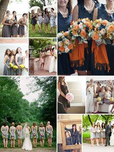 Karas Wedding Ideas On Pinterest