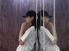 Kim Doyeon, Kpop, Collection