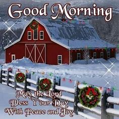 Image result for Good morning Merry Christmas