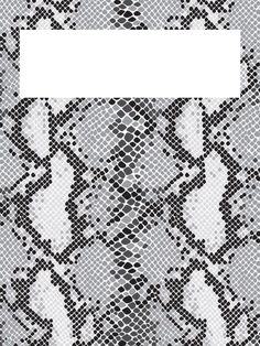 Binder Cover Templates, Binder Covers, Planner Template, Notebook Cover Design, Notebook Covers, Doodle Art Journals, Pink Vans, Good Notes, Writing Paper