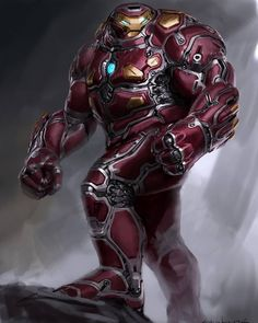 Man - FHDpaper -Iron Man - FHDpaper - Unused Hulkbuster & Ultron Designs For Marvel's Avengers: Age Of Ultron Iron Man Avengers, The Avengers, Marvel Comics Art, Marvel Heroes, Marvel Vs, Iron Man Hulkbuster, Iron Man Wallpaper, Hd Wallpaper, Iron Man Kunst