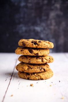 Peanutbutter Cookies, Rustic Bakery, Yummy Eats, Peanut Butter, Holiday, Desserts, Food, Sweet Stuff, Macarons