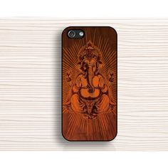 iphone 6 plus case,cool iphone 6 plus,king elephant IPhone 4s case,art elephant IPhone 4 case,royally IPhone 5s case,wood elephant IPhone 5c case,king elephant IPhone 5 case - IPhone Case