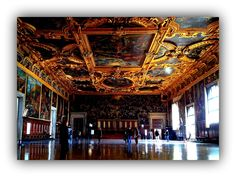 the_college_hall_ducal_palace_venice_1_1