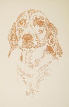 I will donate one dog art print, drawn from only words, to your animal rescue or animal shelter fundraiser when you purchase one for yourself or as a gift. http://drawdogs.com/dog-art-rescue-offer/