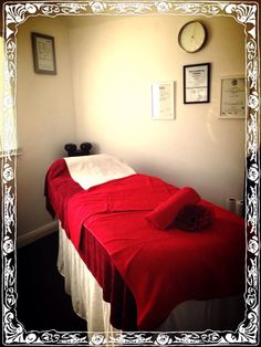 I have some appointments left for this week coming up, in our relaxed treatment room. (Book in NOW for your FREE Facial) Offer of the month (May) FREE facial on every treatment booked these months   Mobile Therapist  Fully Insured Therapist  Qualified Therapist    * Aromatherapy Treatment.     * Reflexology Treatment.     * Facial Massage.     * Swedish Massage.     * Back shoulders & neck  Massage.     * Foot & Leg Massage.    * Face and Scalp Massage. web site address: www.therapeuticmas