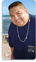 Gabriel Iglesias - hilarious. Fluffy Gabriel Iglesias, Fluffy Iglesias, Mexican Spice, Voice Actor, Comedians, Favorite Tv Shows, Funny Things, Royals, Comedy