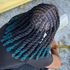 Dreadlock Hairstyles For Men, African Natural Hairstyles, Black Girl Braided Hairstyles, Men Hairstyles, Mens Dreadlock Styles, Dreads Styles, Curly Hair Styles, Natural Hair Styles, Dyed Natural Hair