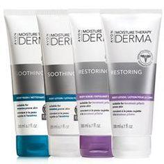 Moisture Therapy Derma Collection regularly priced 22.00 shop rjones7120.avonrepresentative.com