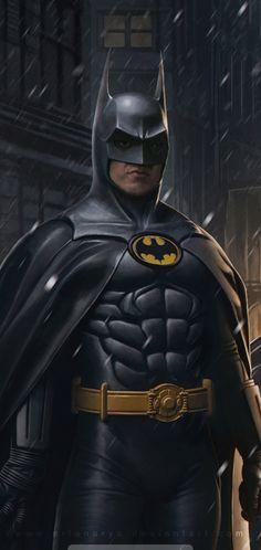Batman Y Superman, Batman Suit, Batman And Catwoman, Batman Comic Art, Batman Arkham, Batman Robin, Real Batman, Batman Painting, Batman Artwork