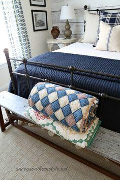 596 Best Farmhouse Bedrooms Images In 2019 Bedrooms Dream Bedroom