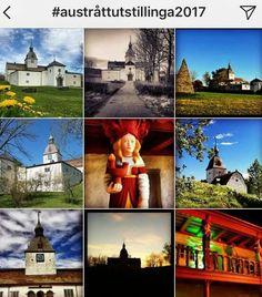 Austråttborgen, Borgveien 7140 Opphaug, Norway (ca. Villas, Norway, Museum, Artwork, Work Of Art, Auguste Rodin Artwork, Villa, Artworks