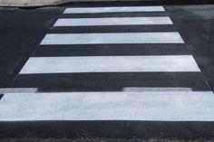 Multas de Trânsito - Falta de sinalização prejudica trânsito nas ruas do bairro Monte Castelo +http://brml.co/20sFlTm