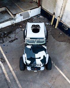 Camo Truck, Jeep Truck, Jeep Rubicon, Jeep Wrangler Unlimited, Wrangler Jk, Jeep Jl, Jeep Cars, Country Trucks, Badass Jeep