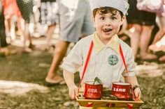 82 Dreamy Shots From This Weekend's Jazz Age Lawn Party - Racked NY