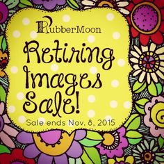 Get in on these images before they are retired! At RubberMoon.com
