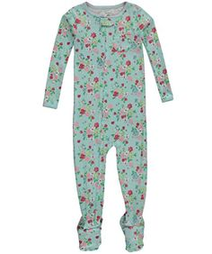 ec65ed0ad 90 Best baby pajamas.. images