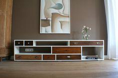 Sideboard ST1  Unikat by Benjamin Mangholz by Moebelunikate, $2290.00