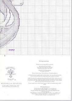 Mirabilia | Learn craft is facilisimo.com  x3