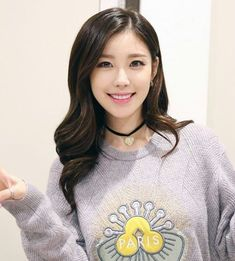 Hyosung Stunning Girls, Beautiful Asian Girls, Beautiful Women, Kpop Girl Groups, Kpop Girls, Hyosung Secret, Secret Song, Seolhyun, Seong