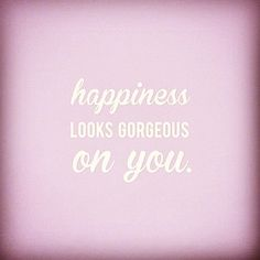 Be-YOU-tiful.  #thoughtoftheday #peace #love #happiness  #dowhatyoulove #dowhatmakesyouhappy  #etsyseller #SpiffyUp #smile #quotesandsayings