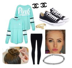 """Untitled #1"" by shea-sampey on Polyvore"