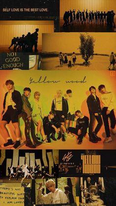 Future Wallpaper, Kids Wallpaper, Stray Kids Seungmin, Felix Stray Kids, Kids Collage, Kpop Backgrounds, Im Going Crazy, Kid Memes, Music For Kids