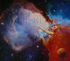 http://nikolaj-arndt.deviantart.com/art/quot-Universe-quot-93691200?q=favby%3Aemasqueradegallery%2F1486548=1131