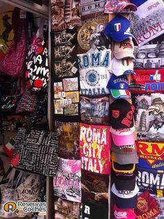 Hay algunas ciudades en Italia que realmente nos encantan y #Roma es una de ellas.  Comparte si a tí también te gusta  #Roma #Italia #viajes #turismo Recorre Italia en coche con http://www.reservasdecoches.com/paises/alquiler-de-coches-italia/