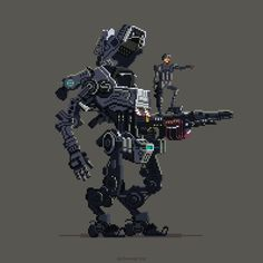 titanfall-by-dave-grey.png