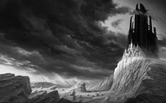 http://wallpaperbeta.com/wallpaper_gray/gray_fantasy_ice_castle_stuff_hd-wallpaper-371078.jpg