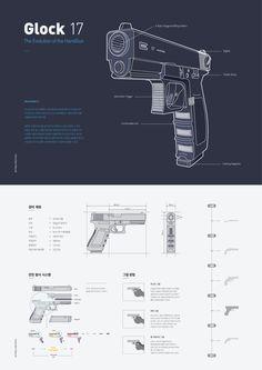 Lee Hyuksoo│ Information Design 2015│ Major in Digital Media Design │#hicoda │hicoda.hongik.ac.kr
