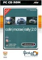 Colin-McRae-Rally-2-for-PC-21-high-performance-rally-cars-recreated-Fast-Ship