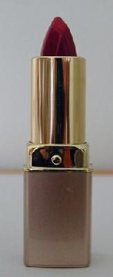 """MILANI Color Perfect Lipstick #32 Berry Rich """"The"""" red for me.  I swear this is the best lipstick brand out there!! Lasts all day for $7!!"""