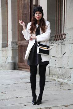 #fashion #fashionista @Irene Colzi outfit low cost