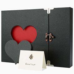 Cobee álbum A4 Corazón Amor Forma Memo Cuaderno Libro de ... https://www.amazon.es/dp/B00VWZRYJW/ref=cm_sw_r_pi_awdb_t1_x_PfQZAbA4F58JE