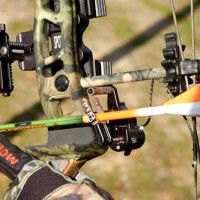 triplerhunting.com is the best online resource for all appassionate archer. here you can find great review on the last product for archer, bow , crossbow and much more.