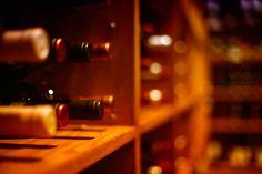 wine 2 by swazworth on DeviantArt