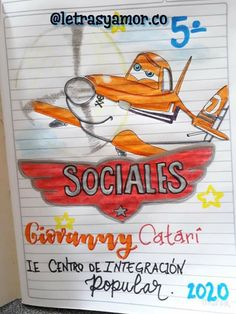 Grammar Book, School, Cape Clothing, Cute Notebooks, School Notebooks, Creative Notebooks