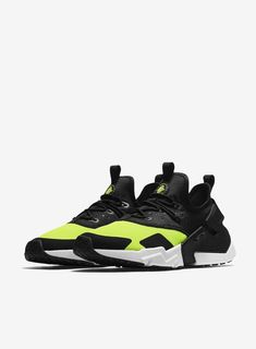 462f3e5f1e6 578 Best Sneakers  Nike Air Huarache images in 2019