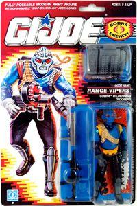 GI Joe 1985 COBRA BUNKER Lower Base Plate-forme Playset partie Hasbro