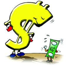 Impact of Rupee Depreciation On Indian Economy