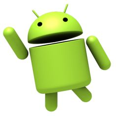 Android App development workshop is a boon in many ways which make a big impact among people especially the youngsters.   Click here: http://www.xpdiresolutions.net/android-app-development/